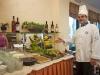 grcka-krit-retimno-hoteli-odyssia-beach-25