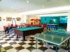 grcka-krit-retimno-hoteli-odyssia-beach-26