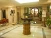 grcka-krit-retimno-hoteli-odyssia-beach-3