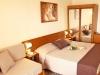 grcka-krit-retimno-hoteli-odyssia-beach-30