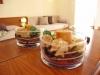 grcka-krit-retimno-hoteli-odyssia-beach-32