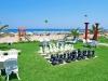 grcka-krit-retimno-hoteli-odyssia-beach-33