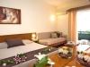 grcka-krit-retimno-hoteli-odyssia-beach-35