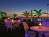grcka-krit-retimno-hoteli-odyssia-beach-36