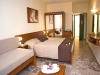 grcka-krit-retimno-hoteli-odyssia-beach-37