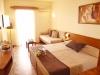 grcka-krit-retimno-hoteli-odyssia-beach-38