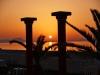 grcka-krit-retimno-hoteli-odyssia-beach-39