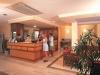 grcka-krit-retimno-hoteli-odyssia-beach-4