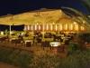 grcka-krit-retimno-hoteli-odyssia-beach-40