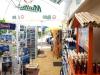 grcka-krit-retimno-hoteli-odyssia-beach-42