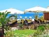 grcka-krit-retimno-hoteli-odyssia-beach-5