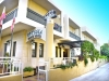 grcka-krit-retimno-hoteli-odyssia-beach-6