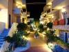 grcka-krit-retimno-hoteli-odyssia-beach-7