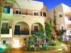 grcka-krit-retimno-hoteli-odyssia-beach-9
