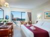hotel-odyssia-kipar-11