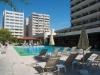 hotel-odyssia-kipar-4