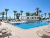 hotel-okeanos-beach-kipar-3