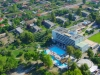 olimpska-regija-leptokarija-hotel-olimpian-bay-1-31