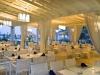 olimpska-regija-leptokarija-hotel-olimpian-bay-1-4