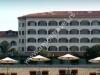 sarimsakli-hoteli-olivera-1