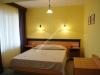sarimsakli-hoteli-olivera-10