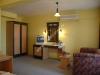 sarimsakli-hoteli-olivera-11