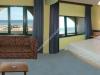 sarimsakli-hoteli-olivera-12