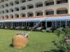 sarimsakli-hoteli-olivera-13