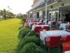 sarimsakli-hoteli-olivera-15