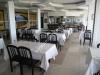 sarimsakli-hoteli-olivera-16