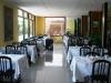sarimsakli-hoteli-olivera-17