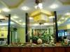 sarimsakli-hoteli-olivera-18