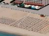 sarimsakli-hoteli-olivera-2