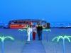 sarimsakli-hoteli-olivera-20