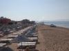 sarimsakli-hoteli-olivera-26