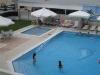 sarimsakli-hoteli-olivera-3