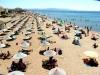 sarimsakli-hoteli-olivera-30