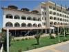 sarimsakli-hoteli-olivera-37