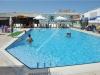 sarimsakli-hoteli-olivera-38