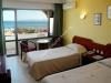 sarimsakli-hoteli-olivera-4