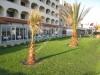 sarimsakli-hoteli-olivera-5