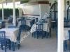 sarimsakli-hoteli-olivera-6