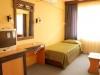 sarimsakli-hoteli-olivera-7