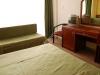 sarimsakli-hoteli-olivera-9