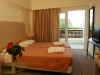 leptokarija-hotel-olympian-bay-holiday-club-3