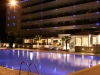 leptokarija-hotel-olympian-bay-holiday-club-30