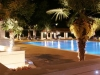 leptokarija-hotel-olympian-bay-holiday-club-31