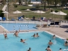 leptokarija-hotel-olympian-bay-holiday-club-36