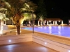 leptokarija-hotel-olympian-bay-holiday-club-38