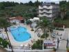 hotel-olympic-bibis-metamorfozis-4